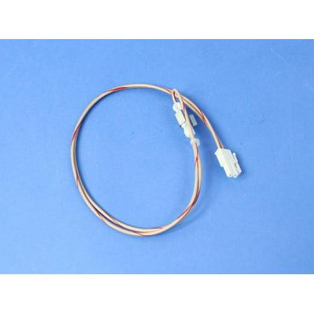 2185680 Whirlpool Ice Machine Ice Control Thermistor