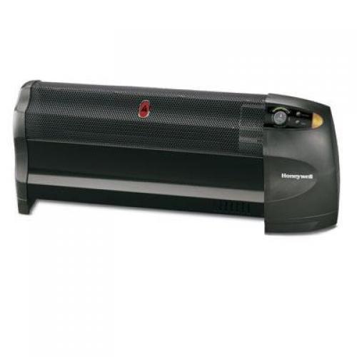 Kaz Inc HZ-817 HW 2 in 1 Whole Room Heater