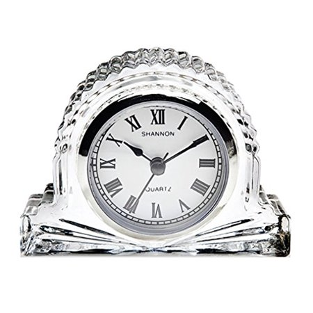MANTLE CLOCK - GIFTABLES