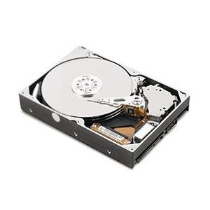 ibm 80gb 7200rpm 150mbps serial ata-150 hard drive (73p8002)