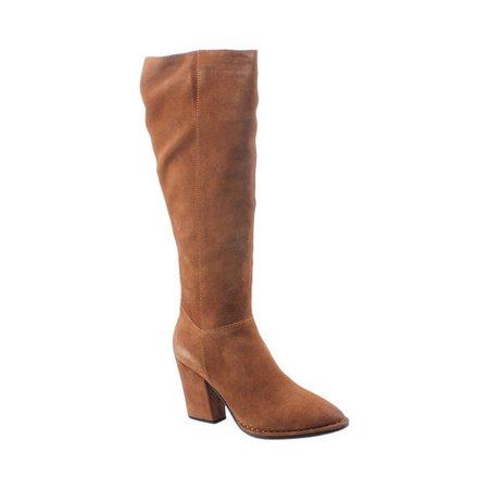 Women's Diba True Park Bench Knee High Boot ()