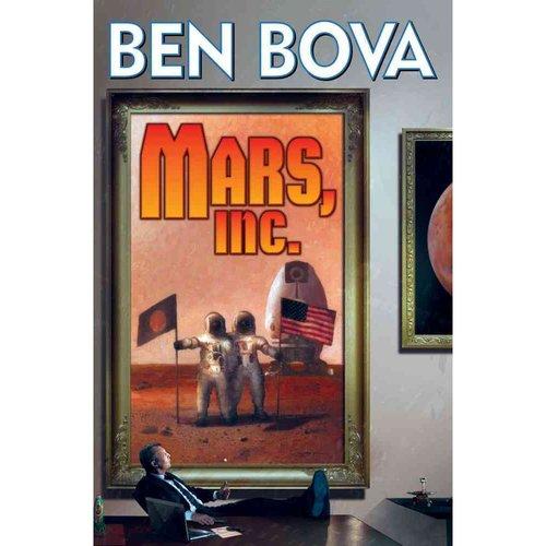 Mars, Inc.: The Billionaires Club