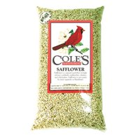 COLES WILD BIRD PRODUCTS INC RP05 5LB Raw Peanuts