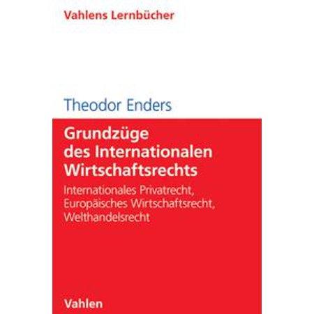 book Die Principien der Reinwasser Gewinnung vermittelst Filtration: Bericht an