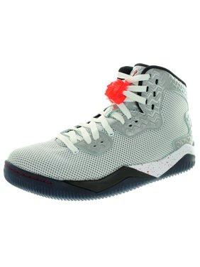 Product Image Nike Jordan Men s Air Jordan Spike Forty PE Basketball Shoe a0b769ded