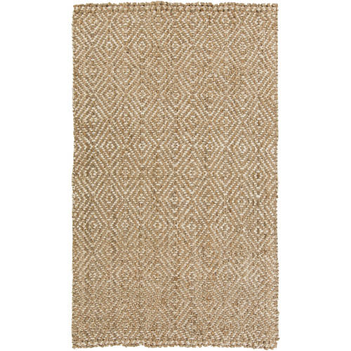 Art of Knot Delsin Area Rug