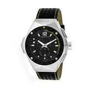4502 M45 Series Mens Watch