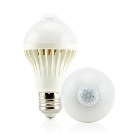 bulb warm lights daylight white lighting to tunable lohas light bulbs wifi smart