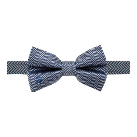 Boy's Stormtrooper Herringbone Bow Tie - Big Boys