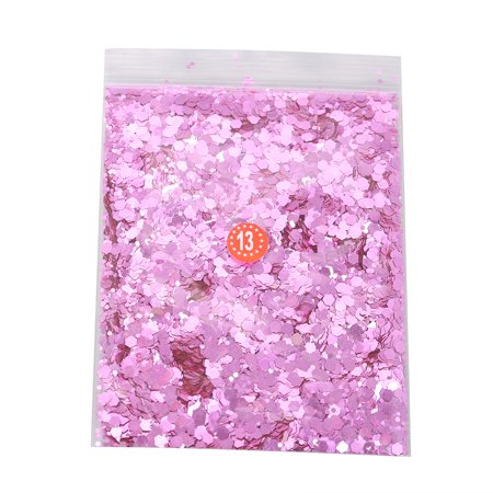 DIY Unicorn Festival Glitter Party Cosmetic Face Chunky Glitters Body Carnival Decor Ultra-thin Nail Glitter Sequins - Diy Halloween Cosmetics