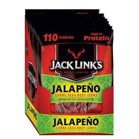 Jack Link