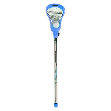 New Franklin Lacrosse Youth Jr 32