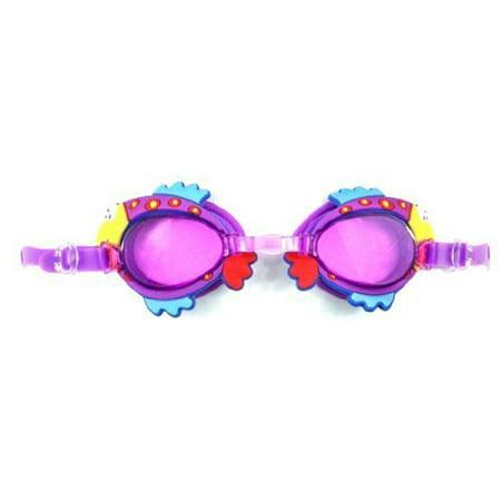 Water Gear Animal Swim Swim Goggles