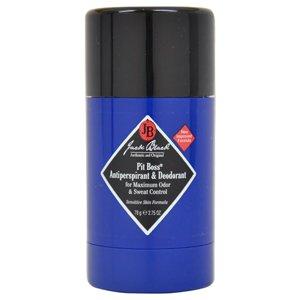 Jack Black Jack Black  Pit Boss Antiperspirant & Deodorant, 2.75 oz