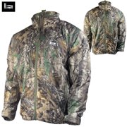 Banded Gear Colusa Full Zip Jacket (3X)- RTX