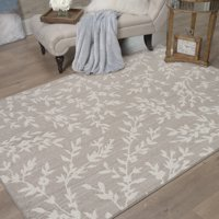 Mohawk Home Floral Branches Area Rug, 8' x 10'