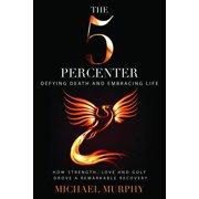 The 5 Percenter (Paperback)