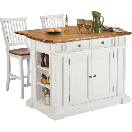 home darby com walmart co mattice kitchen set island ip piece