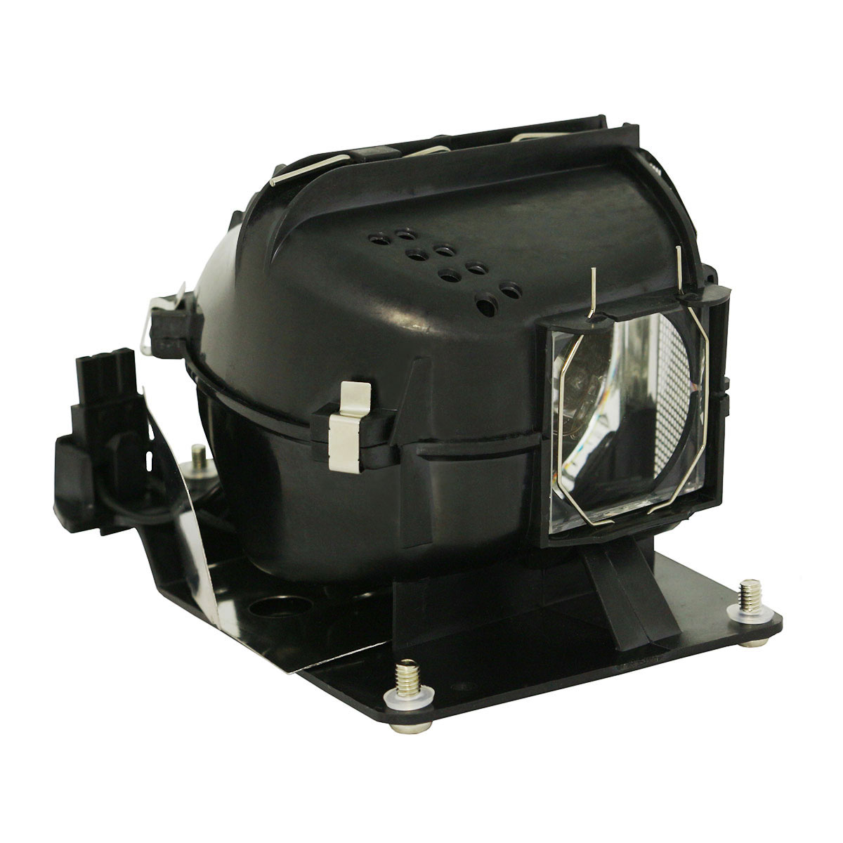 Lutema Economy for ASK Proxima M6 Projector Lamp (Bulb Only) - image 4 of 5