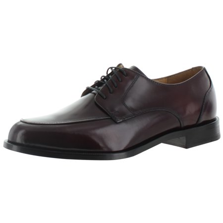 Cole Haan Carter Grand Men's Split Toe Oxford Dress Shoes