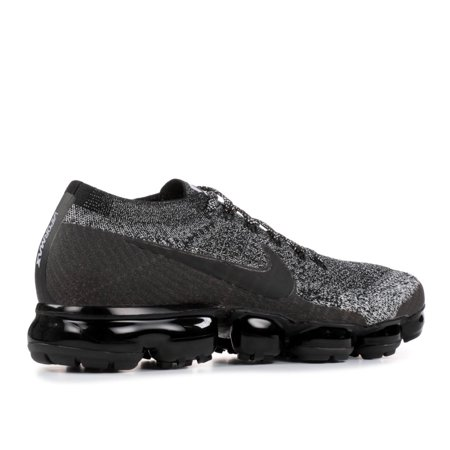 huge selection of 57cbf 98e26 Nike - Men - Nike Air Vapormax Flyknit - 849558-041 - Size 8