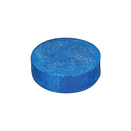 Brighton Non-Para Deodorant Block Berry Scent 12/Box 71074