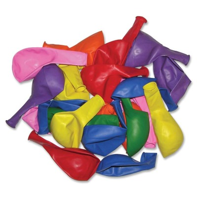 Tatco Helium-quality Latex Balloon TCO61100