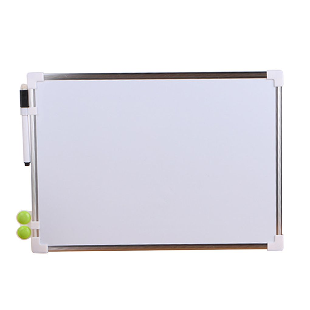"""Classroom set of 35 Dry Erase Individual 9/""""x12/"""" Student Whiteboard//Markerboard"""