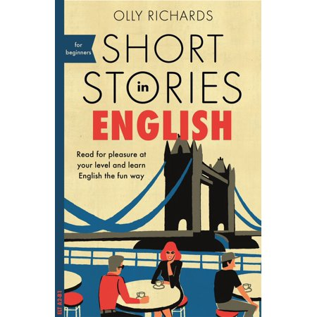Short Stories in English for Beginners (Nice Short Stories With Moral In English)
