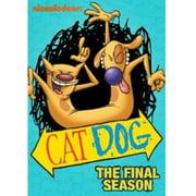 CatDog: The Final Season (DVD)