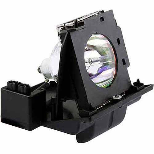 Hi. Lamps RCA 270414 Replacement TV Lamp Bulb with Housing