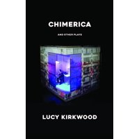 Chimerica and Other Plays (Paperback)