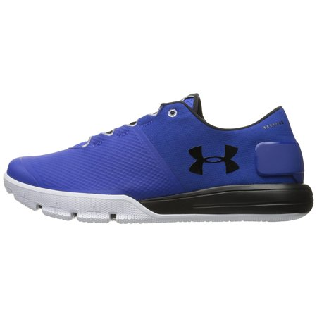 Under Armour Men Charged Ultimate Tr 2.0 Training