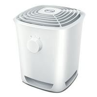 Febreze OdorGrab Air Cleaner FHT150W, White