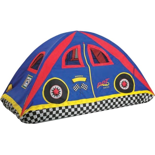Rad Racer Bed Tent, Full