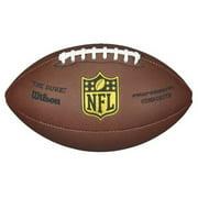 Wilson F1825 NFL Pro Replica Football by Wilson Sports