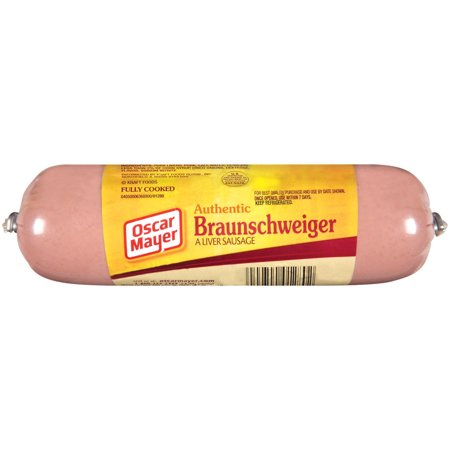 Oscar Mayer Bologna besides 38772337 besides Celebrity Boneless Cook Ham With Natural Juices further Oscar Mayer Thick Cut Bacon 16o 1558 besides 252346636569. on oscar mayer fully cooked