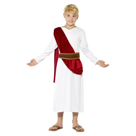 Roman Childrens Costumes (Roman Costume for Kids)