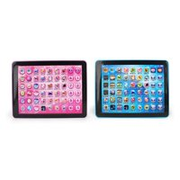 Product Image 2018 New Upgraded Children Touch Tablet Pad Learning Reading Machine Early Education For Kids