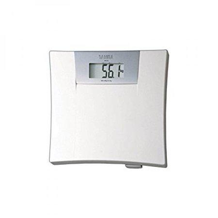 Tanita Pocket Scale (Tanita HD-314 )