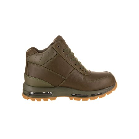 new product 27dee bf29c Nike Men s Air Max Goadome Boot - image 1 ...
