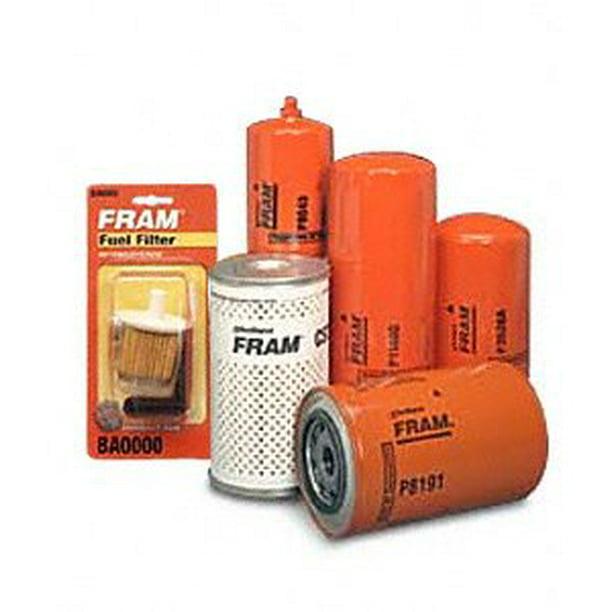 fram g3 fuel filter - walmart.com - walmart.com  walmart