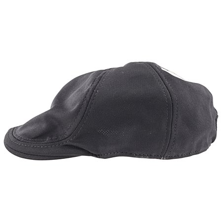 0159bee7fa2 Mens Black Golf Driver hat - Walmart.com