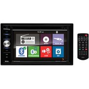Best VM Audio VM Audio Bluetooth Audio Receivers - Boss Audio Systems BV9366B Vehicle Dvd Players Review