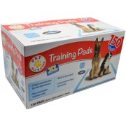 Pet All Star Pet Supplies XL Puppy Pads 150pk