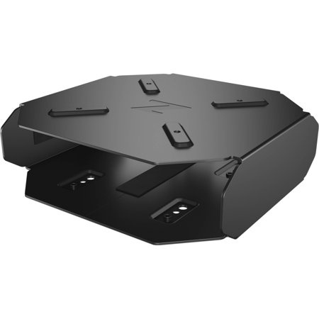 HP Vesa Mount Solution - Mounting Kit (Wall Arm) - Promo - For Workstation Z2 Mini G3 Entry, Z2 Mini G3 Performance ()