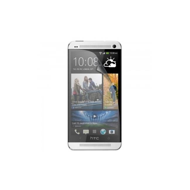 Orca 20SG-HTCM7 Clear Screen Protector For Htc One, M7 - image 1 of 1