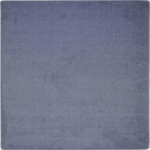 Joy Carpets Endurance Gray Area Rug
