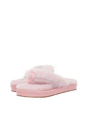 a828265c204 UGG Womens Shoes - Walmart.com