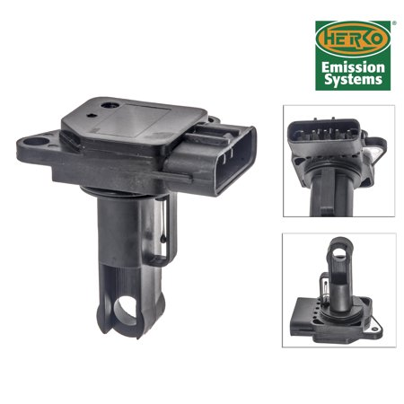 Herko Mass Air Flow Sensor MAF229 For Subaru Mazda Impreza 3 6 CX-7 02-13 - Impreza 6 Puck